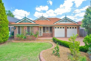 12 Bridle Road, Currans Hill, NSW 2567