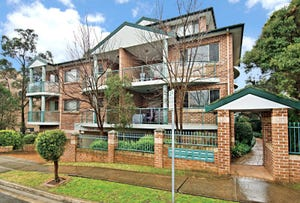 5/27 Parkside Lane, Westmead, NSW 2145