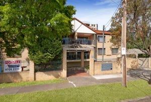 40/1-5 Bungalow Cres, Bankstown, NSW 2200