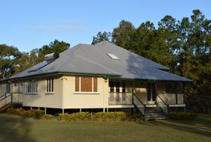 85 Old Toorbul Point Road, Caboolture, Qld 4510
