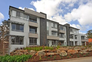 Apt.117 On-Statenborough - Coopers Avenue, Leabrook, SA 5068
