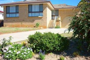32 Maple Crescent, Blayney, NSW 2799