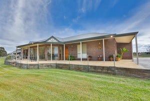 233 Boeill Creek Road, Boeill Creek, NSW 2739