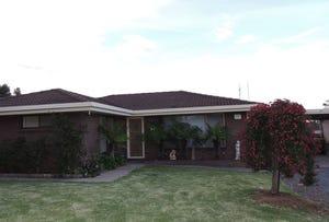 15 School Hill Road, Nyah, Vic 3594