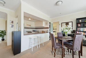 7/110-116 Alfred Street, Milsons Point, NSW 2061