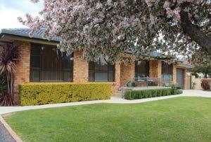173 HIGH STREET, Tenterfield, NSW 2372