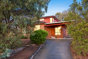 2 Purri Close, Greensborough, Vic 3088