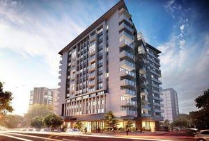902/218 Vulture Street, South Brisbane, Qld 4101