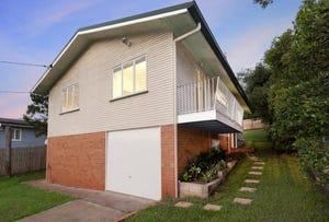 28 Ginahgulla Street, Mount Gravatt East, Qld 4122