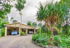 19 Roberts Drive, Cooroy, Qld 4563