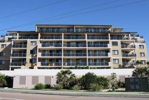 56/54-66 Hutton Road, The Entrance North, NSW 2261