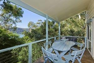 160 Riverview Ave, Dangar Island, NSW 2083