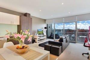 11/261-269 Pirie Street, Adelaide, SA 5000