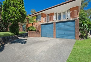 21 Morton Avenue, Lemon Tree Passage, NSW 2319