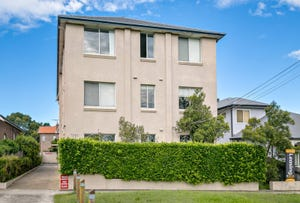 4/117 Bunnerong Road, Kingsford, NSW 2032