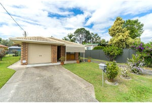 12 Clematis Avenue, Hollywell, Qld 4216
