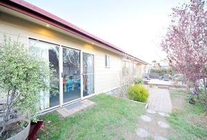 92 Gippsland Street, Jindabyne, NSW 2627