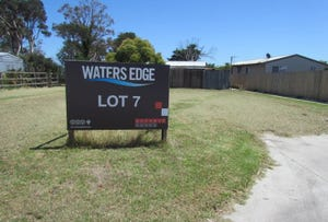 Lot 7 Walker Court, Grantville, Vic 3984