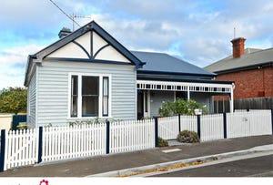 38 Ryde Street, North Hobart, Tas 7000