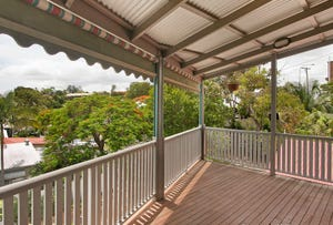 9 Waterworks Rd, Red Hill, Qld 4059