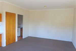 3/5  Gerrard Street, West Moonah, Tas 7009
