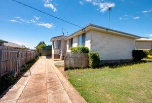 75 Torquay Road, East Devonport, Tas 7310
