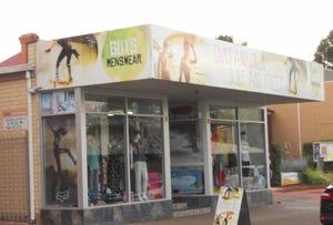 21 Wilson Street, Berri, SA 5343