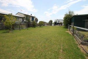 40 Daisy Avenue, Pioneer Bay, Vic 3984