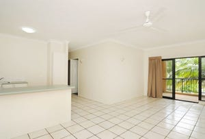 7/2 McGuigan Street, Earlville, Qld 4870