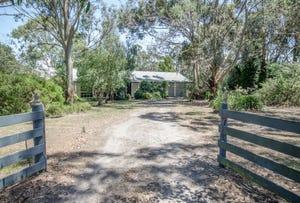29 Forster Drive, Nyora, Vic 3987