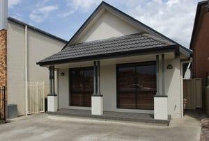 87 Cowper Street, Goulburn, NSW 2580