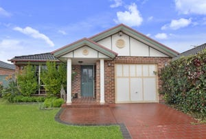 7 Warfield Place, Cecil Hills, NSW 2171