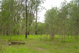 3464 Summerland Way, Gurranang, NSW 2460