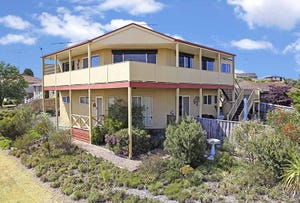 23 Clear Water Drive, Clifton Springs, Vic 3222