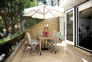 38A Napier Street, South Melbourne, Vic 3205
