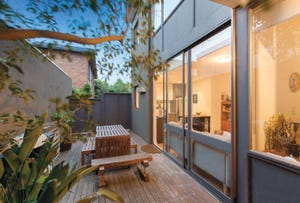 3/16 Gordon Avenue, Elwood, Vic 3184