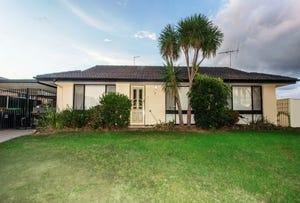 7 Dampier Avenue, Werrington County, NSW 2747