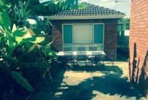 9A Winston Avenue, Guildford, NSW 2161