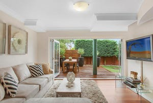 2/30 Hale Road, Mosman, NSW 2088