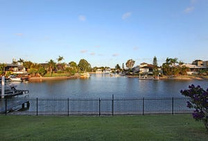 163 Campbell Street, Sorrento, Qld 4217