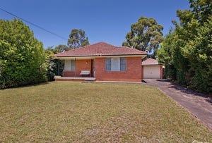 7 Plateau Road, Springwood, NSW 2777