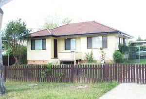 22 Gordon Nixon AVENUE, Kempsey, NSW 2440