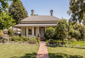 103  Old Warrandyte Road, Donvale, Vic 3111