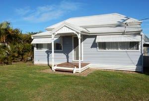 122 Hindman street, Port Macquarie, NSW 2444