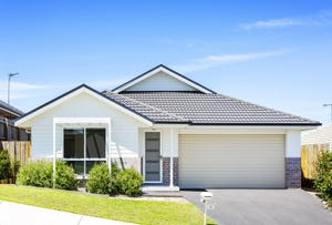 13 YOUNG CIRCUIT, Elderslie, NSW 2570