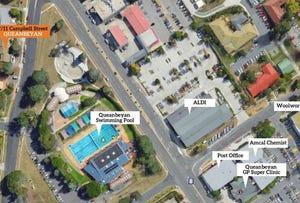 7/11-15 Campbell Street, Queanbeyan, NSW 2620