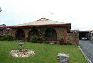 18 Lemana Court, Mount Gambier, SA 5290