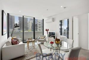 906/8 Sutherland Street, Melbourne, Vic 3000