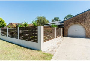 2/9 Marsupial Drive, Coombabah, Qld 4216