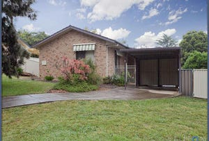 5 Pearse Place, Gowrie, ACT 2904